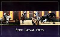 魔術師マーリン シリーズ2プロモーショナルブックレット-05. Royal Prey.jpg