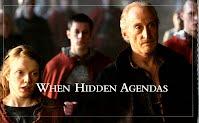 魔術師マーリン シリーズ2プロモーショナルブックレット-06. Hidden Agendas.jpg
