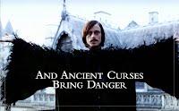 魔術師マーリン シリーズ2プロモーショナルブックレット-07. Ancient Curses.jpg