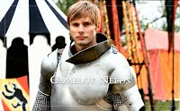 魔術師マーリン シリーズ2プロモーショナルブックレット-08. Camelot Needs.jpg