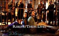 魔術師マーリン シリーズ2プロモーショナルブックレット-11. Risking Lives.jpg