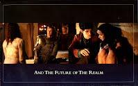 魔術師マーリン シリーズ2プロモーショナルブックレット-13. And The Future.jpg
