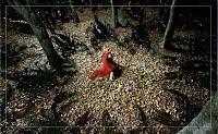 魔術師マーリン シリーズ2プロモーショナルブックレット-15. Morgana.jpg