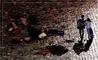 魔術師マーリン シリーズ2プロモーショナルブックレット-20. Escape Designy - Left.jpg
