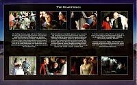 魔術師マーリン シリーズ2プロモーショナルブックレット-22. Storytelling.jpg