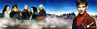 『Merlin/魔術師マーリン』シリーズ2 プロモーショナル・ブックレット-Full Cover_No Logo.jpg